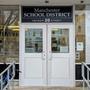 Manchester Schools Mandate Anti-Whiteness Training for Employees
