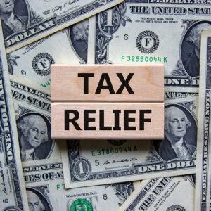 GOP's Ricciardi: NH Republicans Must Embrace Property Tax Relief
