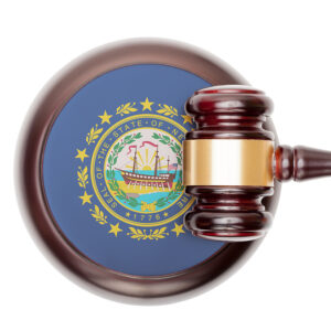 New Hampshire's Supreme Court Case Could Affect Billions in Tax Revenue Nationwide