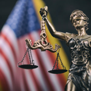 REFO: Survey Reveals Troubling Opinions About American Justice System