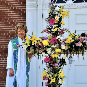 After Long, COVID-Plagued Year, NH Churches Bring Messages of Hope This Easter
