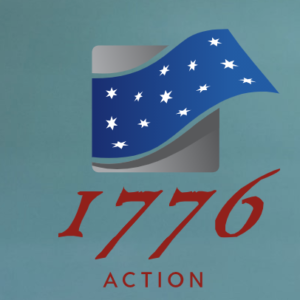 National Group Launches Media Blitz to Support HB 544, Oppose CRT