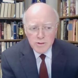 Gardner Testifies Before Senate Committee Against 'Harmful' Election Law