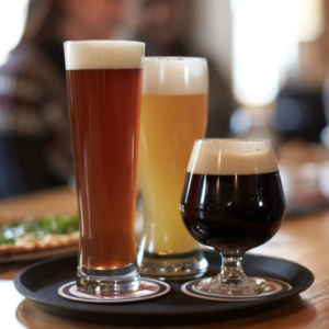 How NH Hurts Craft Brewers — and Consumers — to Protect Other Businesses