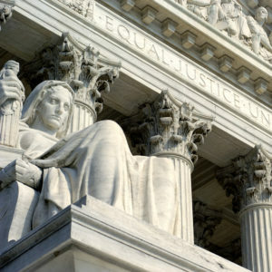SCOTUS Sticks It to NH Commuters, Won't Hear Case Challenging MA Tax Scheme