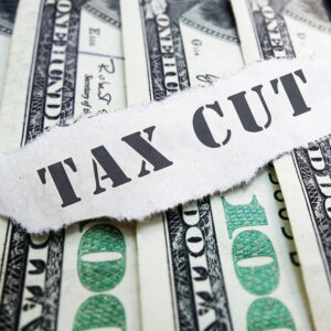 Soaring State Revenue Makes the Case for Tax Cuts, NHGOP Says