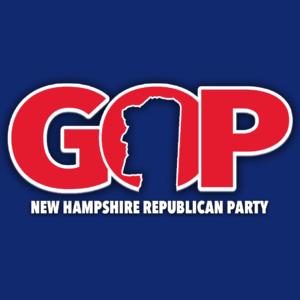 LUCAS: Republican Ideas Are Popular in New Hampshire