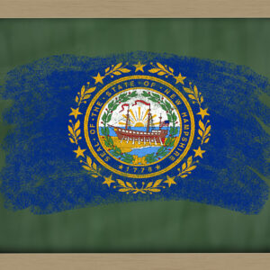 NH on Forefront of National Ed Choice Movement