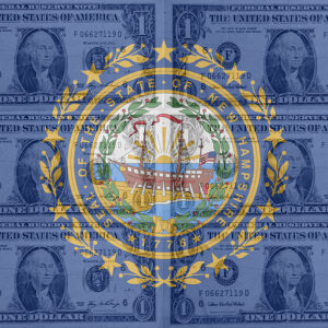 A Tale of Two States: NH, PA Reflect Divide on Fed Unemployment Cash