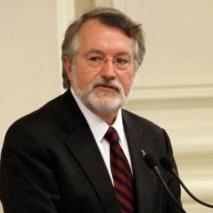 O'BRIEN: Two Transformative Budgets