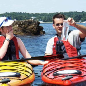 Learn Everywhere Adds Seacoast Science Center