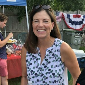 Ayotte: Where Is Hassan On Border?