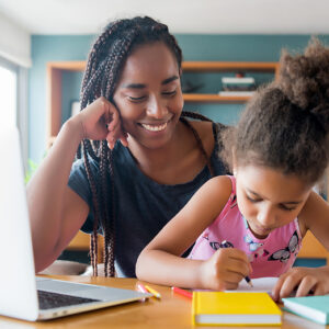 Public Schools Lose Students as NH Parents Rethink COVID