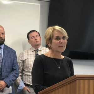 NH Biz Owner Says PRO Act Endangers Her Family-Owned Company