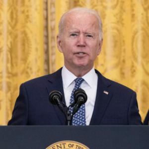 NHGOP On Offense Over Biden's Vax Mandate