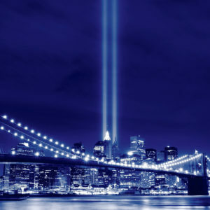 EDWARDS: 20 Years After 9/11, We Have Learned Nothing