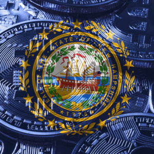Crypto Bank Pulls NH Application, Cites State Regulation