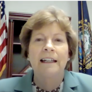 Why Is NH's Federal Delegation Holding Pressers on Executive Council Votes And Not Their Own?