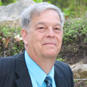 """Exec Councilor Wheeler Calls AG's Vaccine Memo """"Garbage"""""""